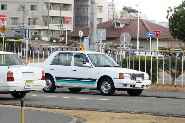 更新 実車 試験 免許