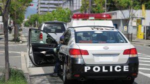 【東京】スナックを装い売春営業 70歳男逮捕