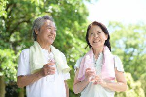 【千葉】船橋市 高齢化率に代わる値を「元気度」に変更