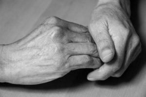 【鹿児島】7人が死亡した老人ホーム 市は虐待認定