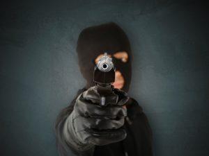 新宿・歌舞伎町 65歳韓国人が拳銃で撃たれ死亡