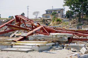 札幌・胆振東部地震 80代女性災害関連死初認定