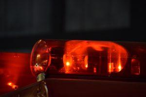 【札幌】高齢者を狙ったひったくり事件 24歳男逮捕