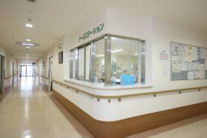 長野・松本市の病院でインフル集団感染 50人超