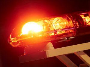 【板橋区】上板橋のビルで火災が発生 高齢夫婦が死亡
