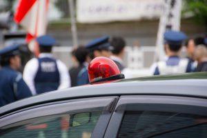 京都府警巡査長が高齢者から1千万超騙す 詐欺逮捕へ