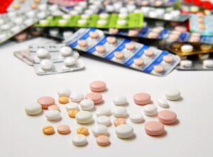 高血圧の薬から発がん物質 ファイザーが自主回収