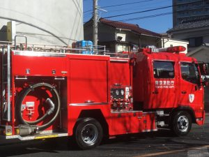 新潟:住宅火災で遺体の一部発見 住人の89歳女性か