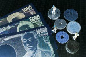 【詐欺】生活保護費656万円を詐取 79歳男を逮捕