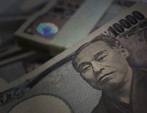 高齢者ら狙う詐欺集団の男4人逮捕 全国で4億円被害