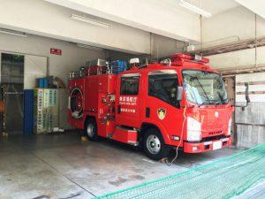 【消防庁】都内の火災による死者数が例年の2倍と発表