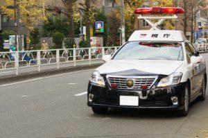 「介護に疲れた」妻を殺害 82歳の夫が逮捕 杉並区