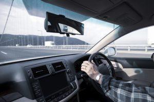 【長崎県】高齢者の運転をGPSで分析 モニター事業