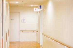医療福祉の複合「愛知県医療療育総合センター」が開所