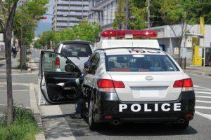 82歳女性が首を絞められ死亡 62歳娘を殺人未遂で逮捕 大阪