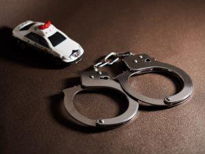 老人ホームで96歳女性に暴行 介護士の33歳女を逮捕 岡山