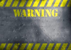 「特殊詐欺」防止 自動販売機から音声で注意呼びかけ