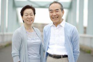 茨城県が元気な高齢者を介護助手として募集 モデル事業