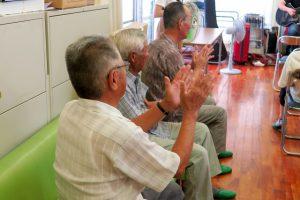 新潟市:高齢者の「フレイル」予防対策 東大と連携