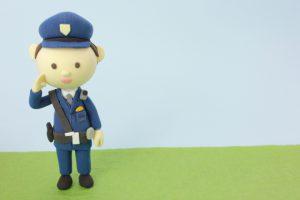 【名古屋】高齢者の防犯協力などを移動スーパーに委嘱