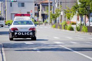 元俳優を詐欺で逮捕 高齢女性から3300万円超詐取