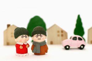 佐賀:高齢者の安全運転支援室 免許センターに新設
