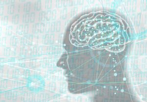 高齢者の記憶力が若年並みに回復 脳を特異的に刺激