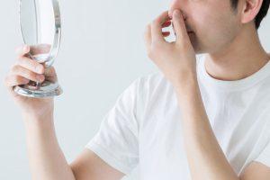 認知症と死亡率上昇 高齢者の嗅覚の衰えが影響 米調査