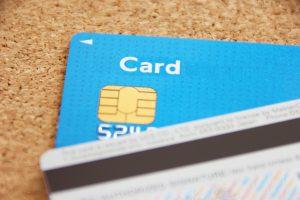 特殊詐欺:「キャッシュカードすり替え詐欺」が急増中