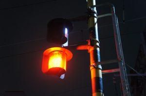 小田急線で人身事故 83歳高齢男性がはねられ死亡