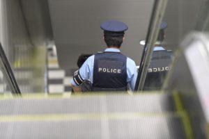 新潟:83歳女性から500万詐取 31歳女を再逮捕
