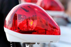 無免許運転で72歳の男逮捕 40年間も無免許 福岡