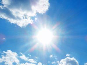 宮城・登米市:熱中症の疑いで65歳男性が死亡