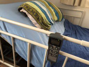 介護施設で常勤医不在 ゼリー詰まった女性が老衰か