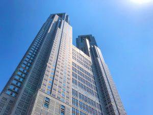 高齢者の踏み間違え防止装置の購入補助へ 東京都