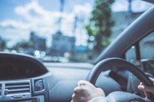 75歳以上ドライバーの死亡事故 栃木県が全国最多に