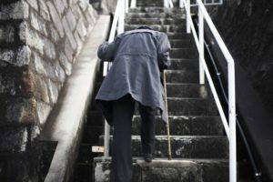 高齢者の再定義を議論 「時代に沿わない」厚労省