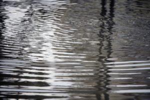 老人ホームで220以上が孤立 堤防決壊で浸水 川越