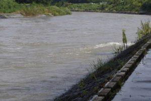 台風19号 高齢者の犠牲が深刻 死者74人、不明6県12人