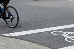 自転車同士で衝突事故 転倒した83歳男性が重体 愛知