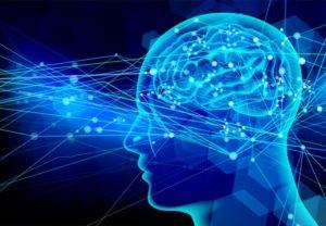 認知症高齢者へのマッサージ 脳に活力が認められた