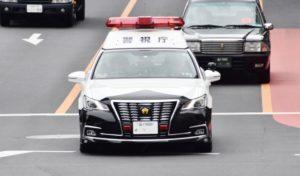 70代男性が2900万円の詐欺被害 東京・目黒区