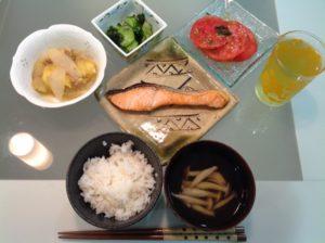 【ヨシケイキッチン!】高齢者施設向けの配食展示会に出展 広島