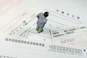 高齢者の労災が増加 厚労省がガイドラインを策定へ
