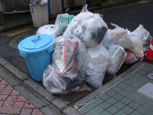 高齢者などへのゴミ出し支援実施の自治体に特別交付税 総務省