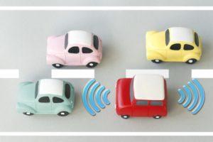 自動ブレーキの義務付けが決定 国産新車は21年11月から