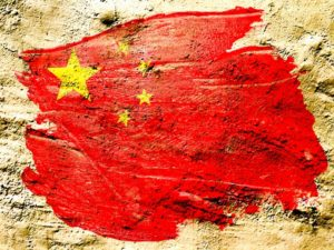 新型コロナに100歳を超える7人の高齢者が打ち勝つ 中国