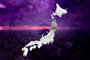 松戸市の介護施設で高齢者3人が死亡 病院・介護施設で感染相次ぐ