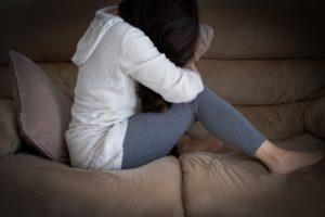 8050問題、高齢の親と子の孤立死が3年間で14件28人